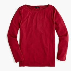 365 stretch shirt